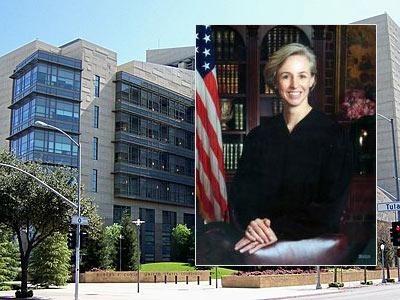 Judge Mueller Upholds Schedule I Status