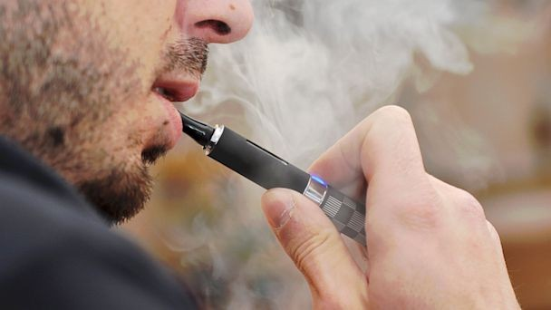 Vape Pens Next Big Push in Marijuana Industry