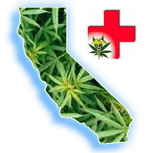 "California Tries to Regulate ""Medical"" Marijuana"