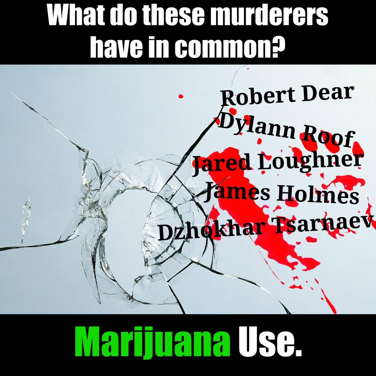 marijuana-murders