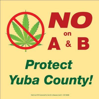 Yuba-County