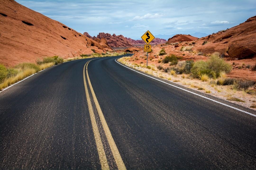 marijuana-traffic-fatalities-Colorado