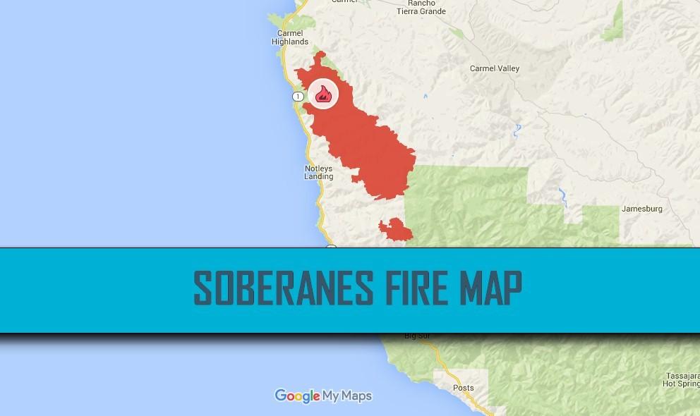 SOBERANES-fire-map-carmel-monterrey-2016-5
