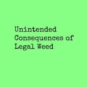 unintended-consequences-legal-marijuana
