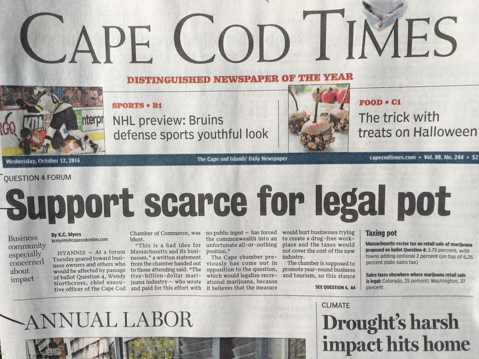 capecodnews