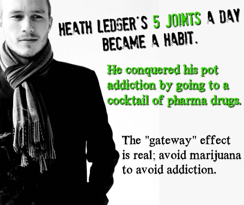 Marijuana-Related-Celebrity-Deaths