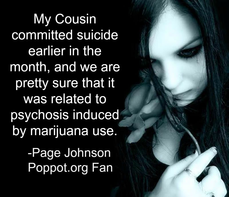 marijuana-testimony
