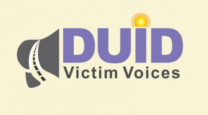 DUID-Victim-Voices