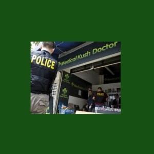 Why Communities Should Ban Marijuana Dispensaries