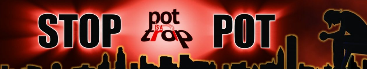 Stop Pot