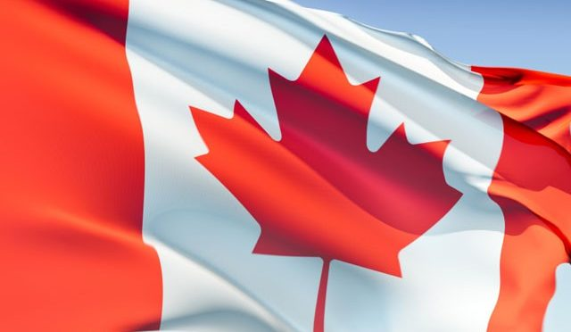 Canada Politicians Divided on Marijuana Issue