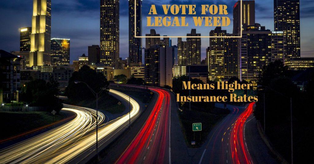 marijuana-car-insurance-rates