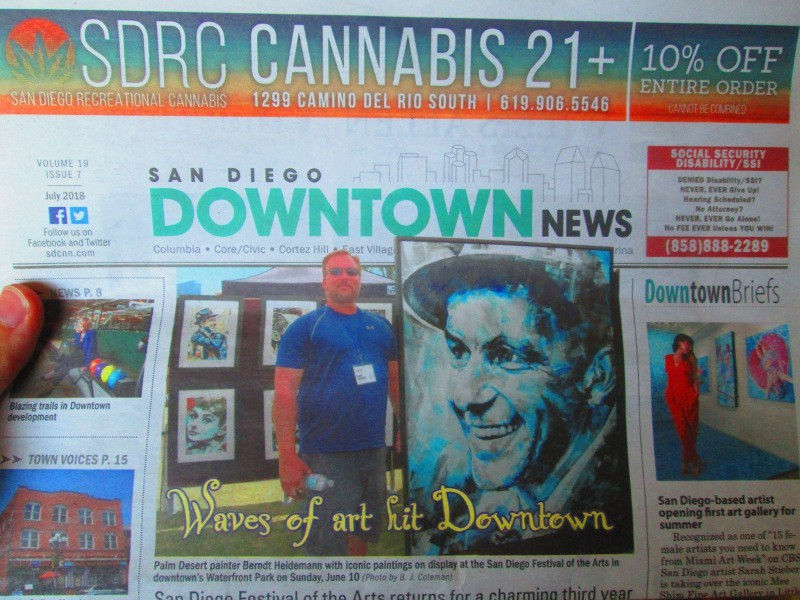 front-page-ad-cannabis