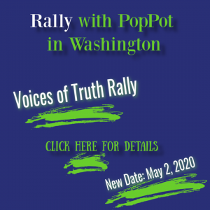 anti-marijuana-rally