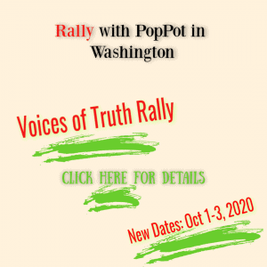 poppot-rally-dc